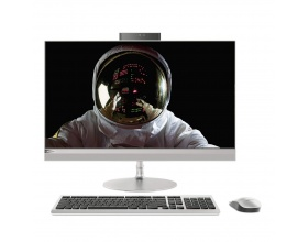 "Lenovo ideacentre AIO 520-27ICB (27"") (i5-8400T/8GB/1TB/W10)"