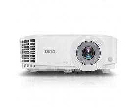 BenQ Projector MW550