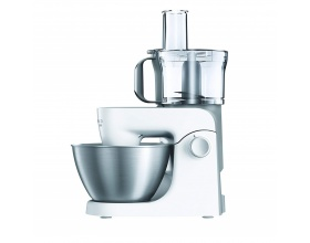 Kenwood KHH326WH MultiOneStand Mixer 1000W