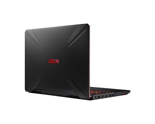 ASUS TUF FX505GD-BQ112T (i5-8300H /8GB/256GB/GeForce GTX 1050/FHD/W10)