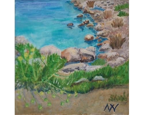 Creta nature 3