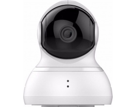YI 1080p Dome Camera HD YI93010 White