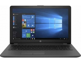 HP 15-rb013nv (E2-9000e/4GB/500GB/W10)