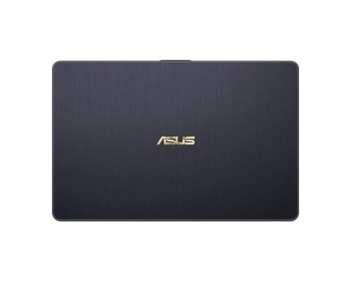 """ASUS K505ZA 15.6"""" R3-2200U/8GB/256GB SSD"""