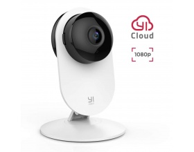 Yi Technology 1080p Home Camera.YI87032