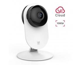 Yi Technology 1080p Home Camera.YI87032