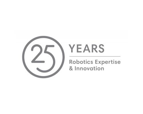Ηλεκτρική σκούπα ρομπότ iRobot Roomba 671