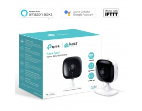 TP-Link KC100 Camera 1080p