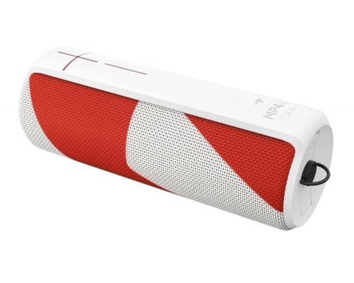 Ultimate Ears Megaboom McLaren Red White