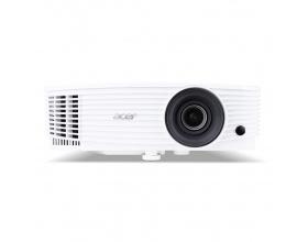 ACER P1150 PROJECTOR 3600ANSI LUMENS DLP SVGA (800X600) 3D