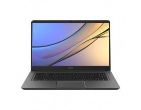 "Huawei MateBook D 15.6"" (i3-8130U/8GB/256GB/W10)"