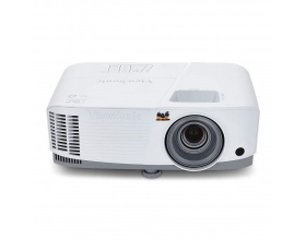 Viewsonic PA503W Business Projector, WXGA (1280x800), 22000:1 Contrast, 3600 Lumens, VGA, HDMI, USB