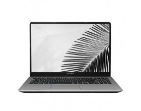 Asus VivoBook S15 S530FA i5-8265/8GB/256GB SSD/Win10 Gun Metal