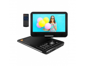"APEMAN 9.5"" Portable DVD Player PV960"