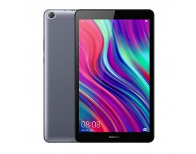 HUAWEI MediaPad M5 Lite 8 WiFi grey