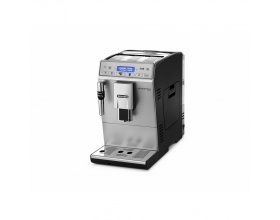 DeLonghi ETAM 29.620SB Autentica Plus 1450 W