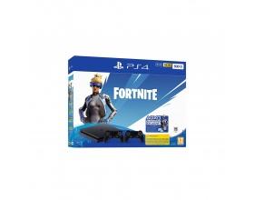 Sony PlayStation 4 Slim 500 + 2 controller & Fortnite Neo Versa