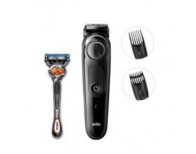 Braun BT5042 Waterproof Beard Trimmer
