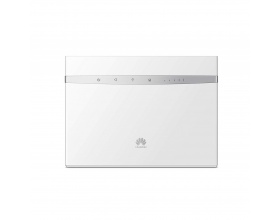 Huawei B525-4G LTE CPE ROUTER WHITE
