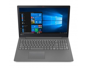 Lenovo V330-15IKB (i5-8250U/8GB/256GB/Radeon 530/FHD/W10)