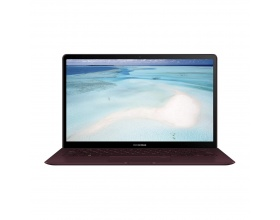 Asus ZenBook S UX391UA 13.3' (Intel i5-8250U/256GB SSD/8GB RAM/FHD/W10)