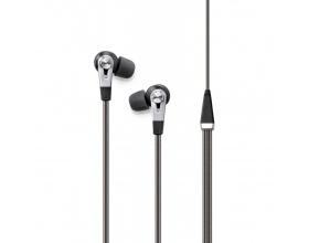 Denon AH-C821 Ακουστικά