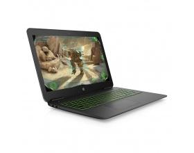 """HP Pavilion 15-bc508na (i5-9300/8GB/512GB SSD/GTX 1050 3GB) Win 10, 15.6"""" IPS FHD"""