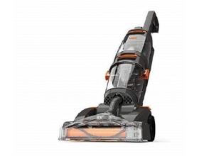 Vax W86-DP-B Dual Power Carpet Cleaner,
