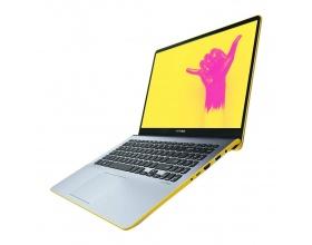 Asus VivoBook S15 S530FA i5-8265/8GB/256GB SSD/Win10 Grey