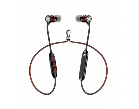 Sennheiser Momentum Free In-Ear-Wireless