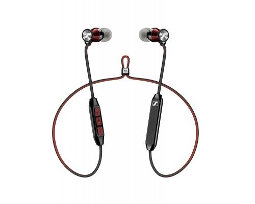 Sennheiser Momentum Free In-Ear-Wireless