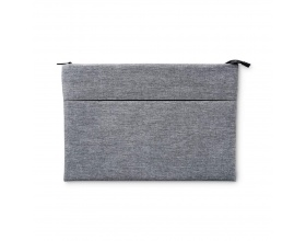 Wacom  Soft Tablet Case, Large, for Intuos Pro & Cintiq