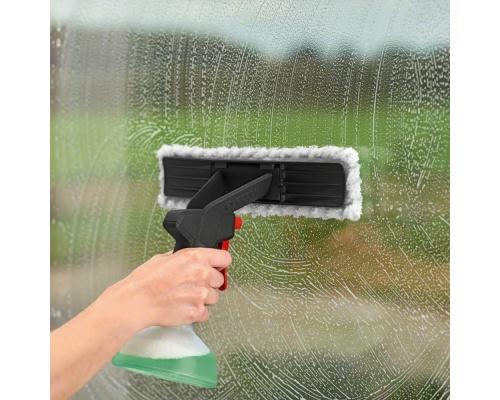 Bosch Καθαριστής τζαμιών GlassVAC (06008B7000)