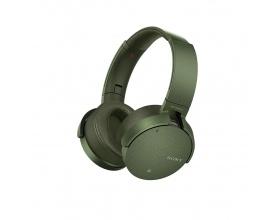 Sony MDR-XB950N1 Ασύρματα ακουστικά με EXTRA BASS™Black