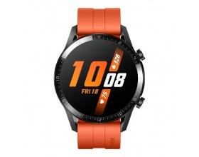 HUAWEI Watch GT 2 (46mm) Orange