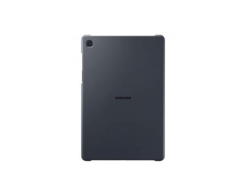 """Samsung Galaxy Tab S5e 10.5"""" (64GB) EU Black"""