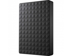 Seagate Expansion Portable Drive 5TB STEA5000402