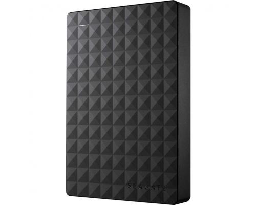 Seagate Expansion Portable Drive 5TB STEA5000402