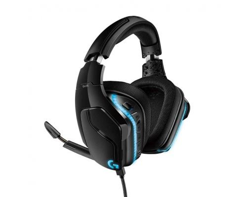 Logitech G635 LIGHTSYNC Gaming Headset 7.1