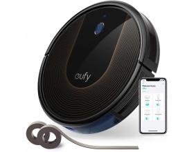 Eufy Robot Vacuum Cleaner [BoostIQ] RoboVac 30C