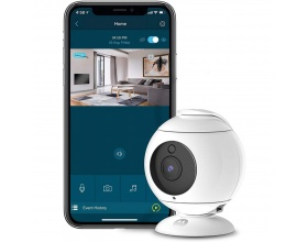 Motorola Focus 89 Connect white Συσκευή Παρακολούθησης 1080p