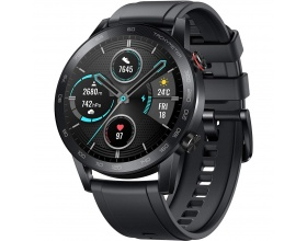 Honor Watch Magic 2 46mm Charcoal Black