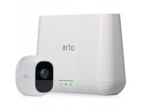 Κάμερα Ασφαλείας Arlo Pro 2 VMS4130P-100EUS