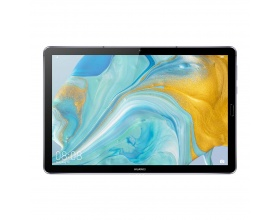 "Huawei MediaPad M6 10.8"" WIFI Space Gray 4GB 64GB"