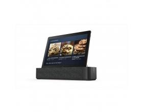 """Lenovo 10.1"""" Tab M10 TB-X605F 3GB Ram 32GB Black  + Bluetooth Speaker Dock"""