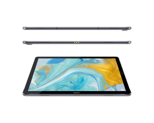 "Huawei MediaPad M6 10.8"" WIFI Space Gray 4GB 64GB"