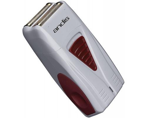 Andis Profoil Lithium Titanium Foil Shaver TS-1 17150