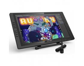 XP-PEN Artist 22E Pro HD IPS