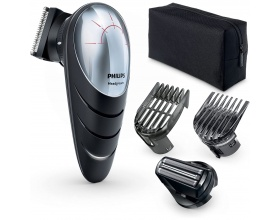 Philips Do-It-Yourself clipper hair clipper QC5580