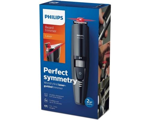Philips Series 9000 BT9299/13